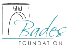 Bades Foundation